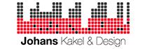 Johans Kakel & Design AB
